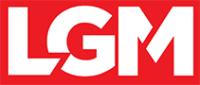 LGM - logo top nav