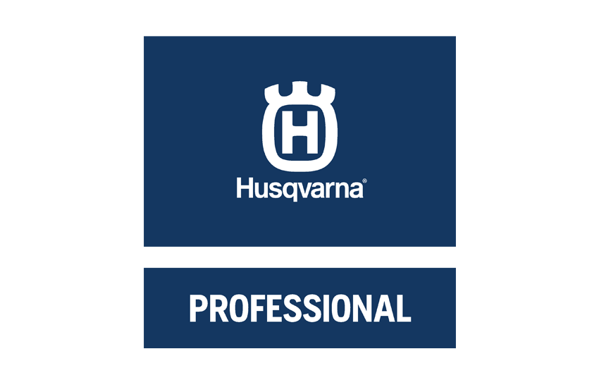 Browse Husqvarna Product Range