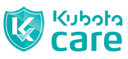 Kubota Care Logo