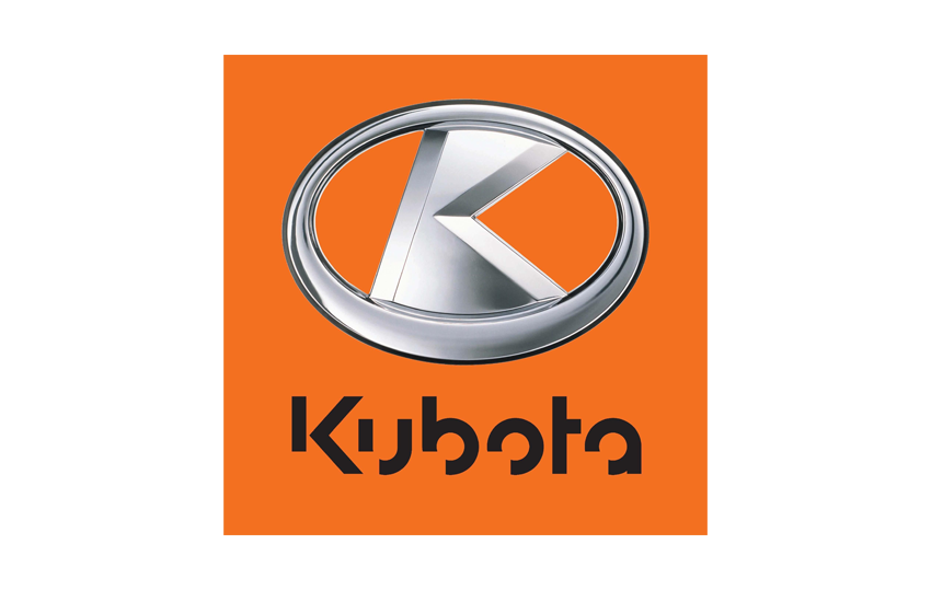 Browse Kubota Products